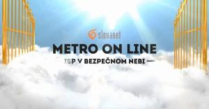 slovanet_metro on line
