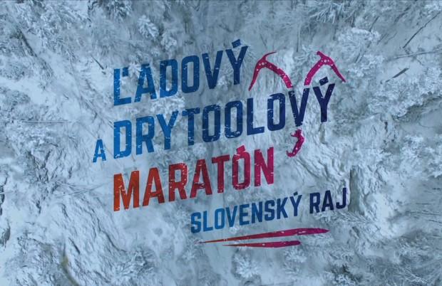 Ladovy maraton final 1