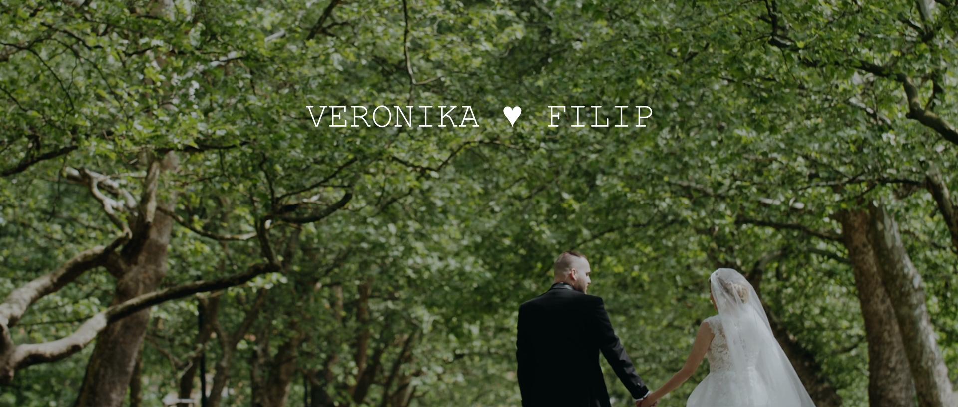 klip-na vimeo 2