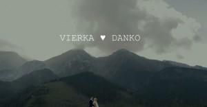 klip-na vimeo 4K
