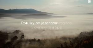 fotka na uvod